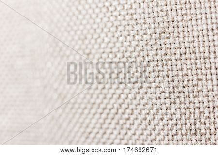 Light borwn textured abstract background. Abstract pattern