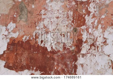 old wall texture, good background photo