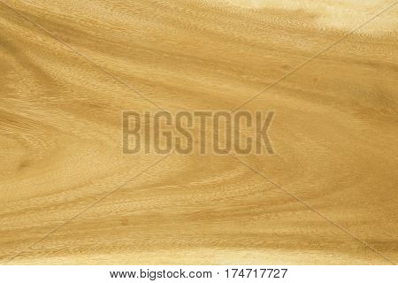 teak wood texture with natural pattern background