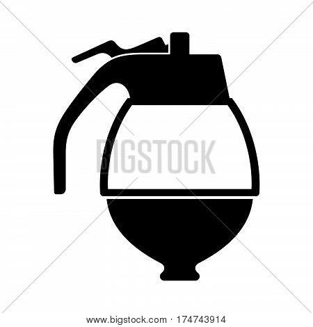 No drip honey dispenser ( shade picture )