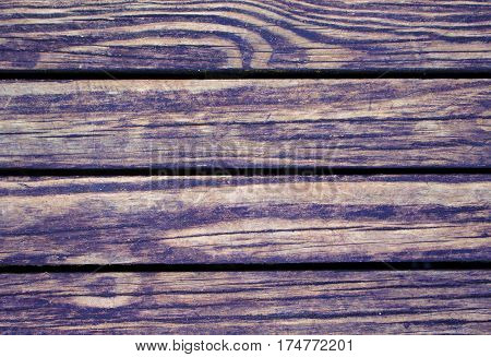 Wood texture. Rustic wood planks closeup. Rough lumber surface. Wooden background for vintage card. Timber texture closeup. Wooden board wallpaper or backdrop photo. Natural material banner template