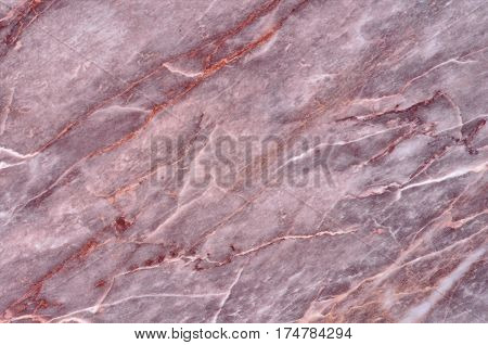 Marble patterned texture background. Abstract natural marble grey marble texture background. Texture of the Marble floor