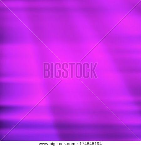 Purple Background Blur Glow Effect03