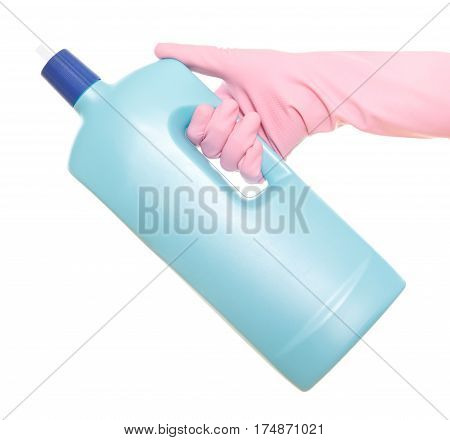 Washing Hands With Soap And Water In Bathroom. Hygiene. Cleaning Hands. Washing Hands.