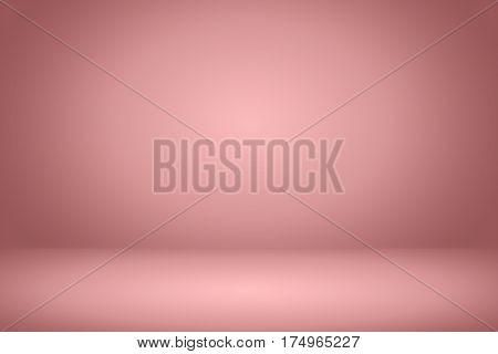 Gradient Room Background