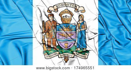 Flag_of_edmonton