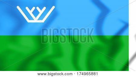 Flag_of_yugra