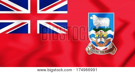 +++civil_ensign_of_the_falkland_islands