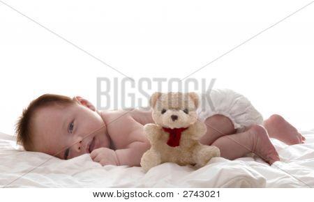 Little Babyboy