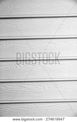 Wooden Siding Panel Background. Wood Plank Texture Background. Timber Board Wooden Background. Desig