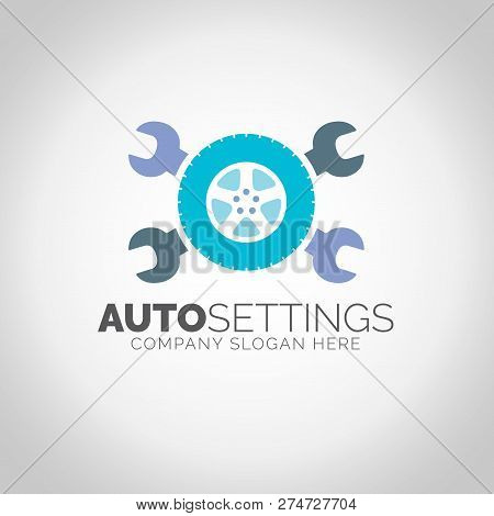 Auto Mechanic, Automotive, Computer, Construction, Electrical, Fix, Gear, Home, Home Repair, Homecar