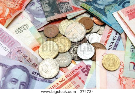World Currency 2
