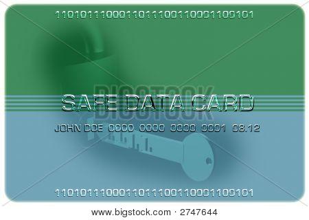Safedata2