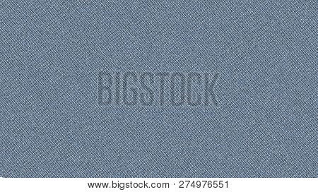 Close Up Of Blue Striped Jean Texture Pants Trousers  Fashion Skin. Blue Background, Denim Jeans Bac