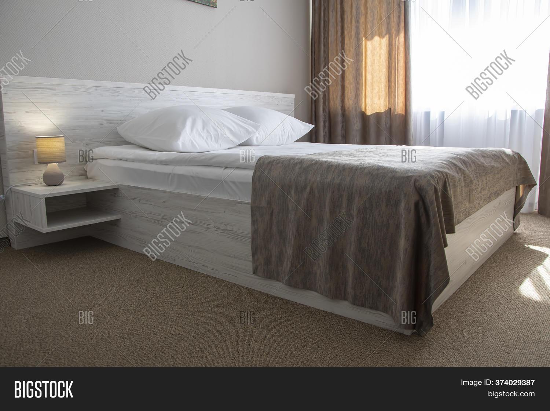 Minimalist Interior Image Photo Free Trial Bigstock