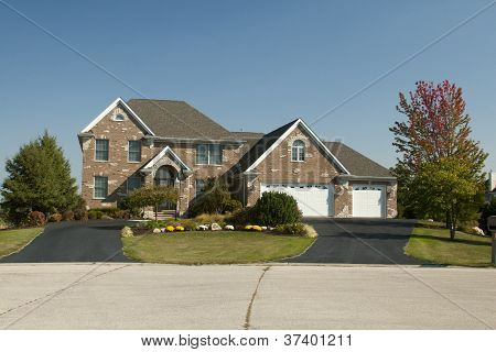 house for sale subdivision real estate