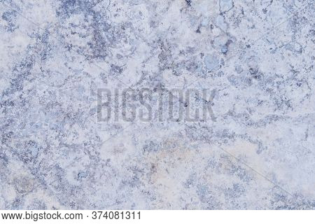 Marble Texture Abstract Background Pattern For Design. White Marble In Natural Patterned. Interior E