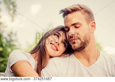 Playful Couple. Happy Valentines Day. Summer Vibes. Family Weekend. Romantic Date. Couple In Love. S