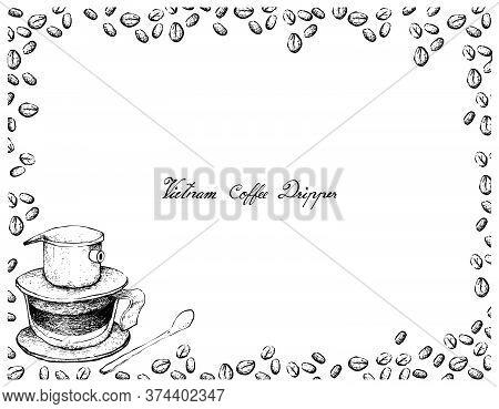 Jar, Glass, Maker, Jar, Bank, Brew, Utensil, Steamer, Ground, Coffee,  Pot, Bean, Seed, Powder, Caff