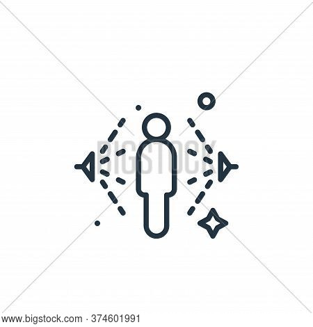 cleaning icon isolated on white background from mass disinfection collection. cleaning icon trendy a
