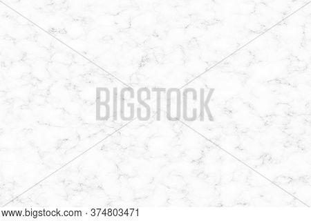 White Tiny Line Dark Mineral Granite Marble Luxury Interior Texture