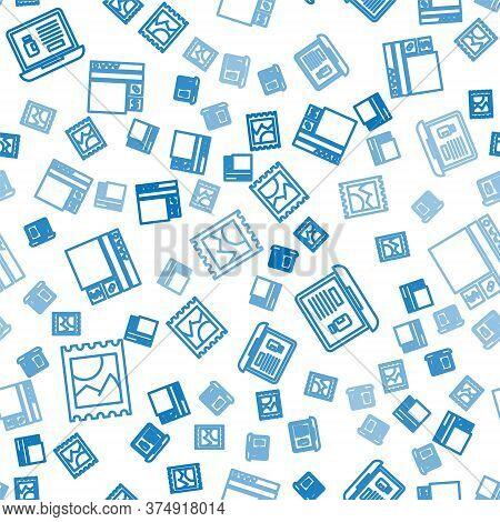 Set Line Lsd Acid Mark, Buying Drugs Online On Laptop And Buying Drugs Online On Seamless Pattern. V