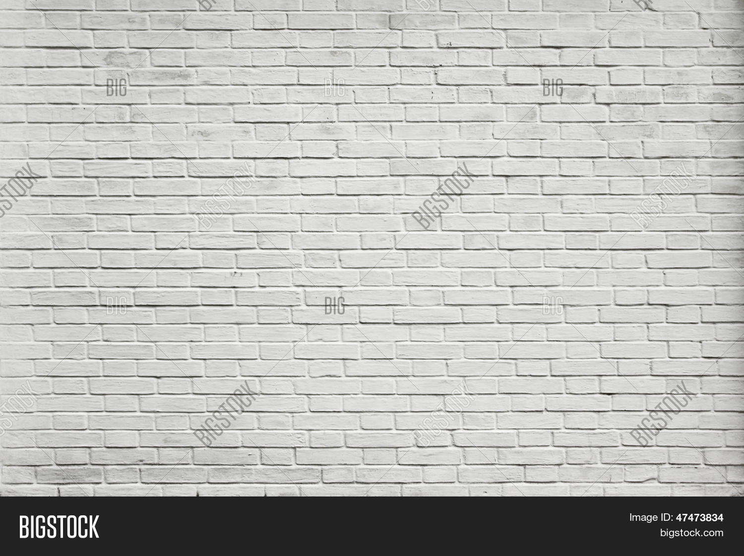 Grungy Textured White Image Photo Free Trial Bigstock