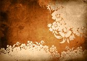 asia style textures and backgrounds - perfect background with space for text or image poster