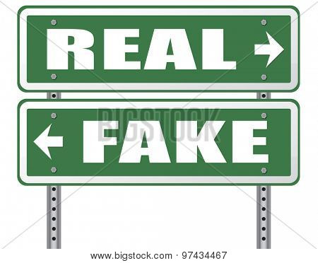 fake or real being in doubt and suspicious critical thinking possible or impossible reality check searching truth being skeptic skepticism