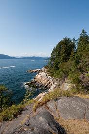 Ocean Bay