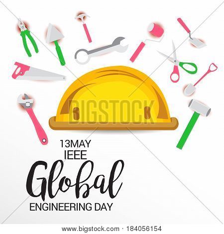 Global Engineering Day_29_april_07