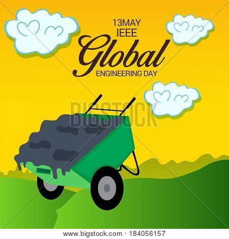 Global Engineering Day_29_april_08