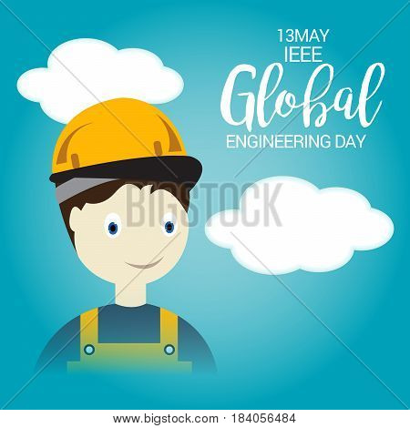 Global Engineering Day_29_april_15