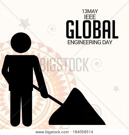 Global Engineering Day_29_april_18