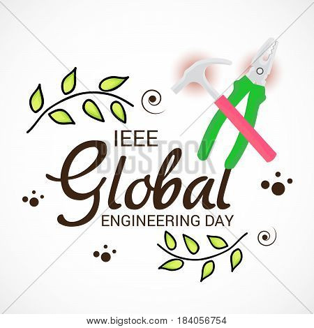 Global Engineering Day_29_april_21
