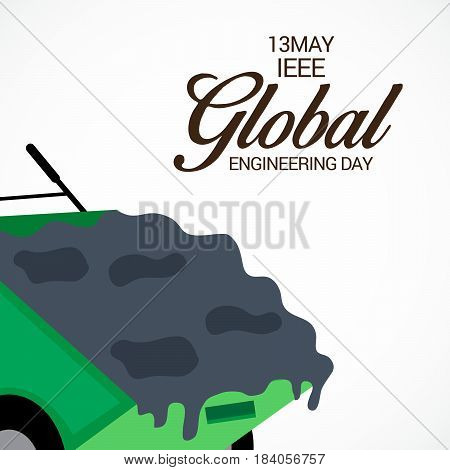 Global Engineering Day_29_april_22