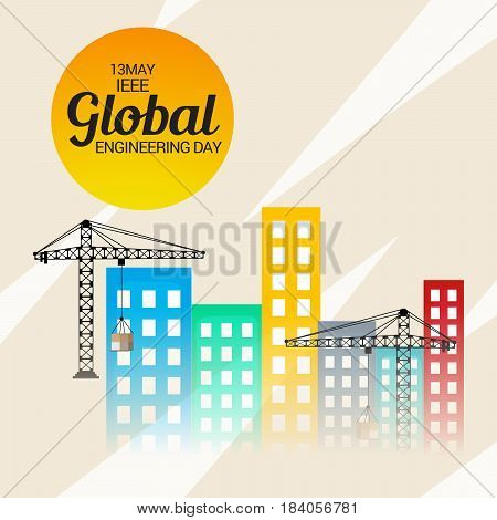 Global Engineering Day_29_april_28