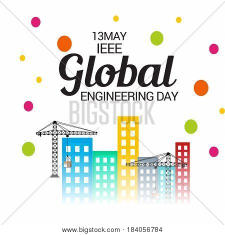 Global Engineering Day_29_april_29
