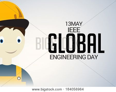 Global Engineering Day_29_april_31