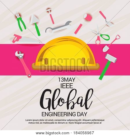 Global Engineering Day_29_april_32