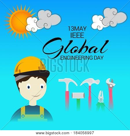 Global Engineering Day_29_april_36