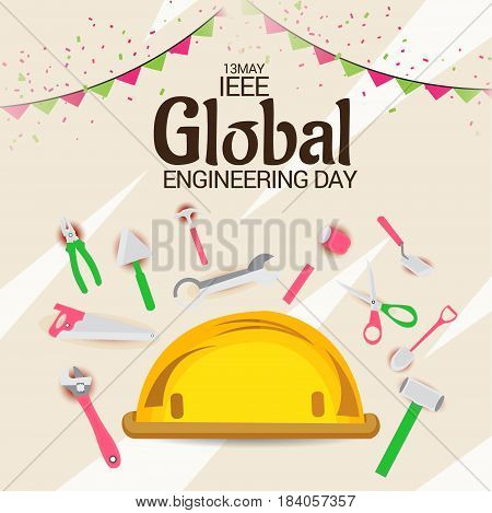Global Engineering Day_29_april_41