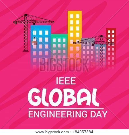 Global Engineering Day_29_april_47