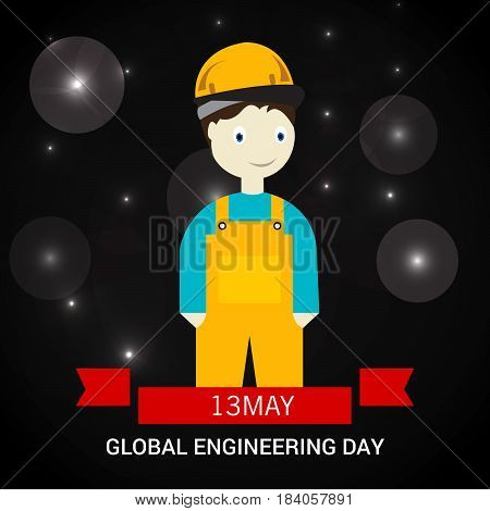 Global Engineering Day_29_april_52
