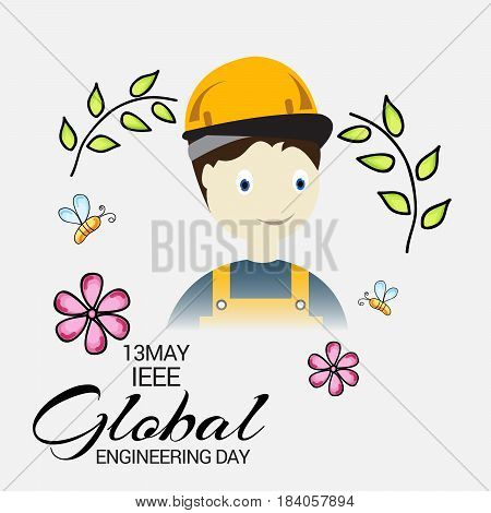 Global Engineering Day_29_april_53