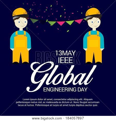 Global Engineering Day_29_april_54
