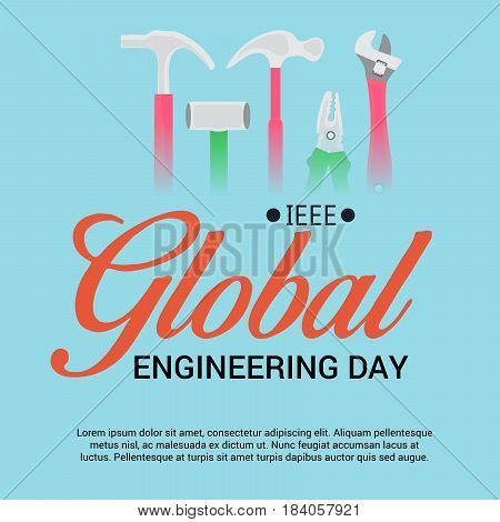 Global Engineering Day_29_april_59