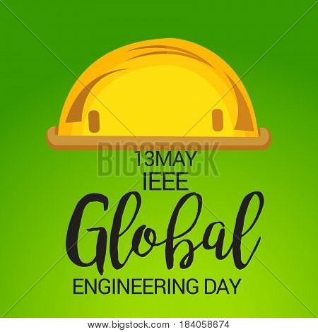 Global Engineering Day_29_april_62