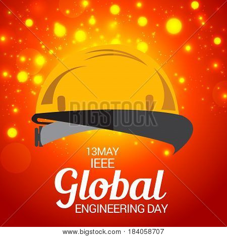 Global Engineering Day_29_april_67