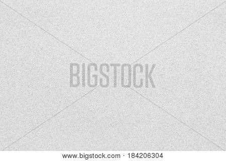 Surface sandpaper abstract texture background for design